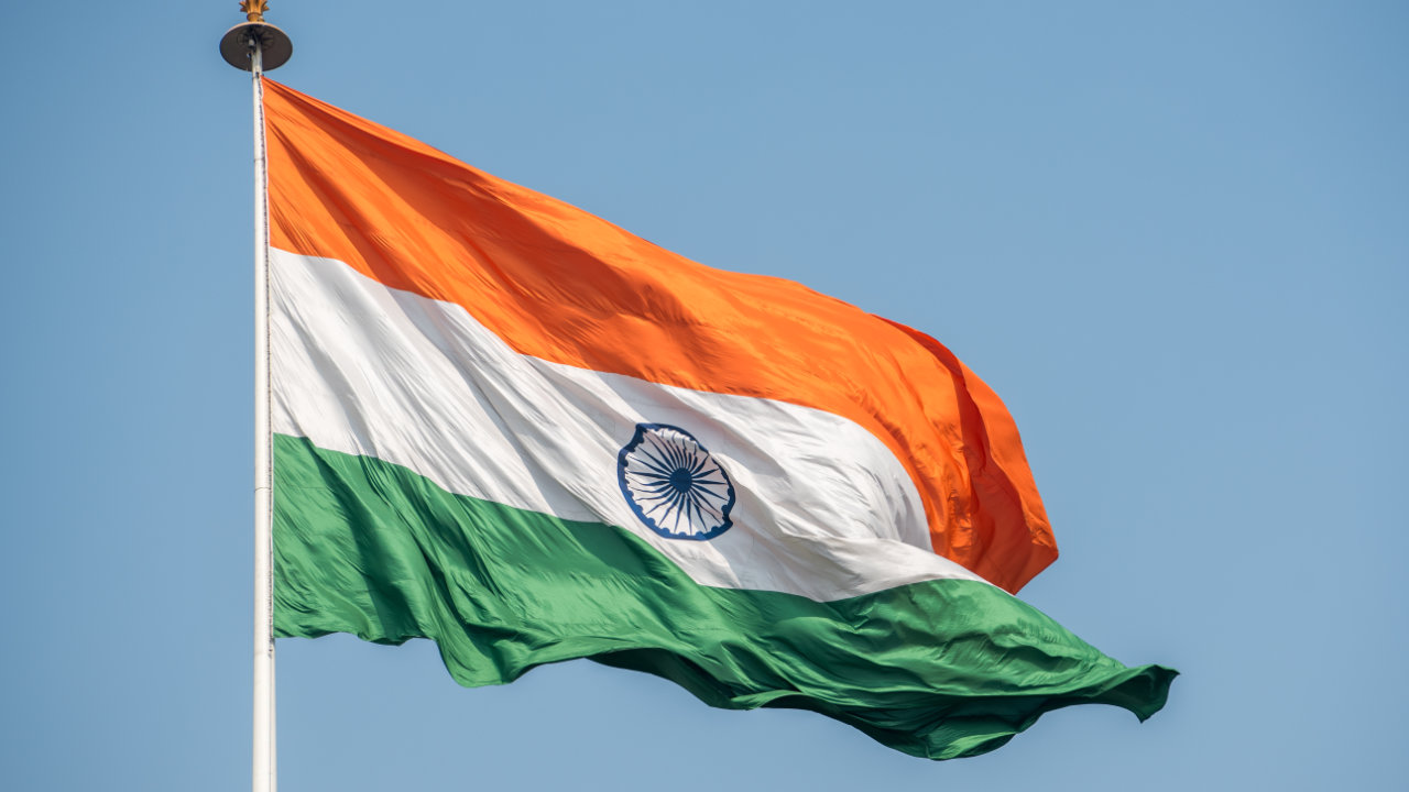 Indian Cryptocurrency Legislation Will Be 'Distinct and Unique,' Says Lawmaker
