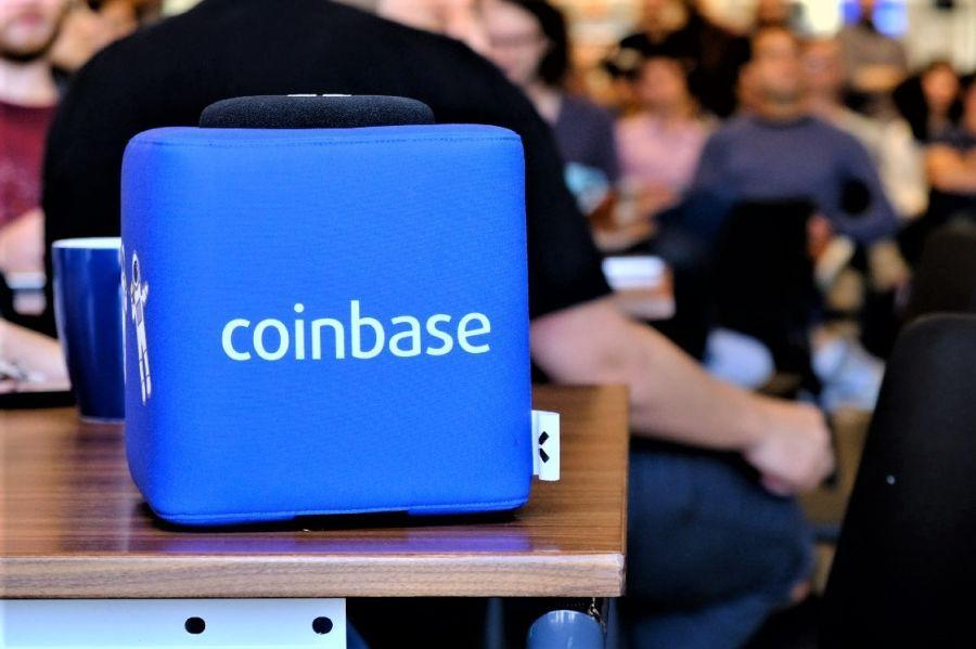 At Least 6,000 Coinbase Clients Robbed This Spring, Exchange Reimburses Losses